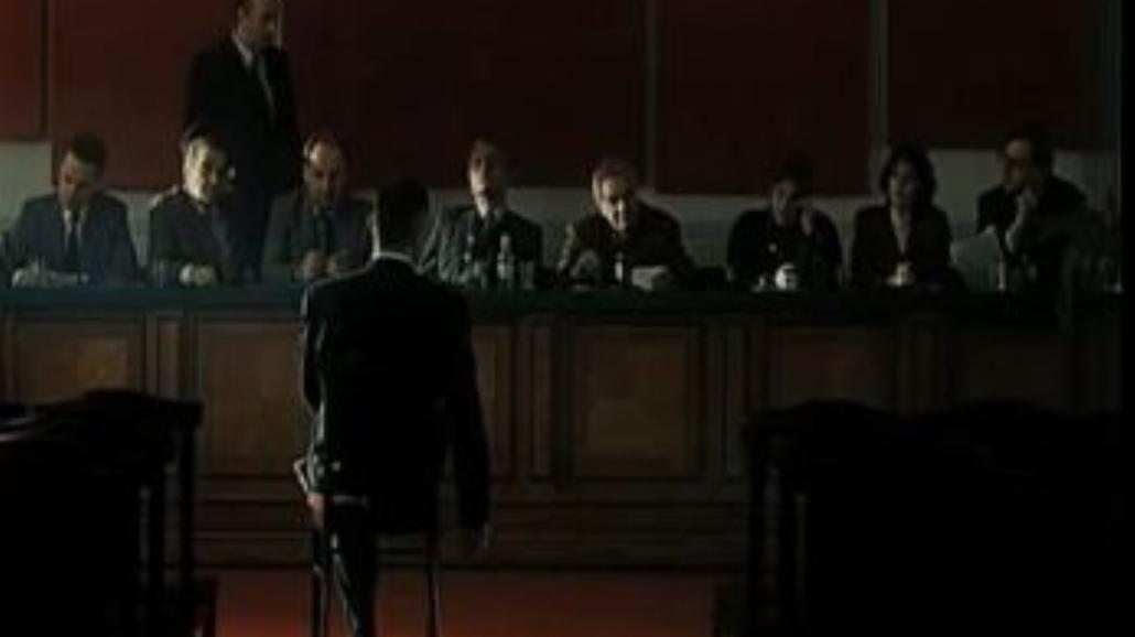 """""""Psy"""" W. Pasikowskiego wracają na ekrany kin! [NAJLEPSZE CYTATY]"""