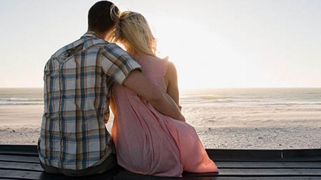 Za co mężczyźni kochają kobiety?