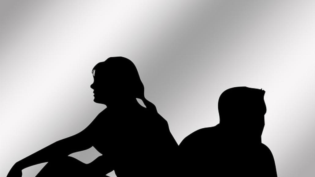 Kiedy samotność przestaje być wyborem, cała prawda o singlach