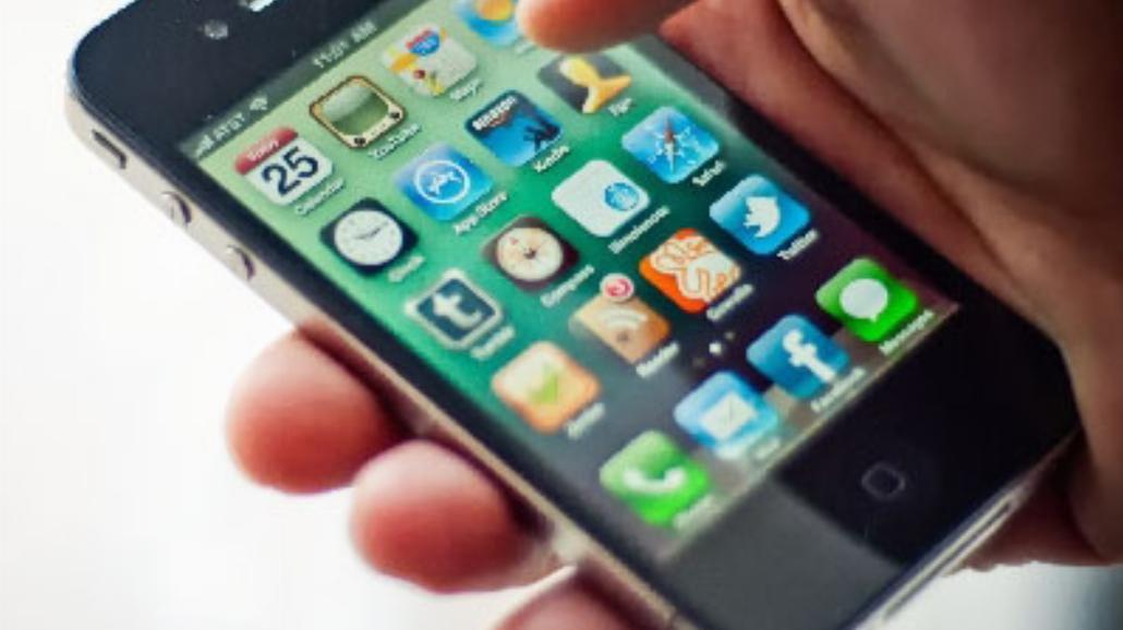 10 najpopularniejszych smartfonów w Polsce