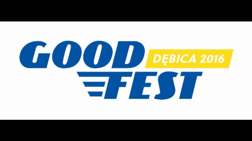 Znamy uczestników drugiego etapu konkursu Goodfest Dobre Dźwięki
