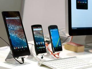 Nowe technologie, czyli niesamowite wynalazki XXI wieku - wynalazki 21 wieku, niesamowite wynalazki, najnowsze wynalazki techniczne