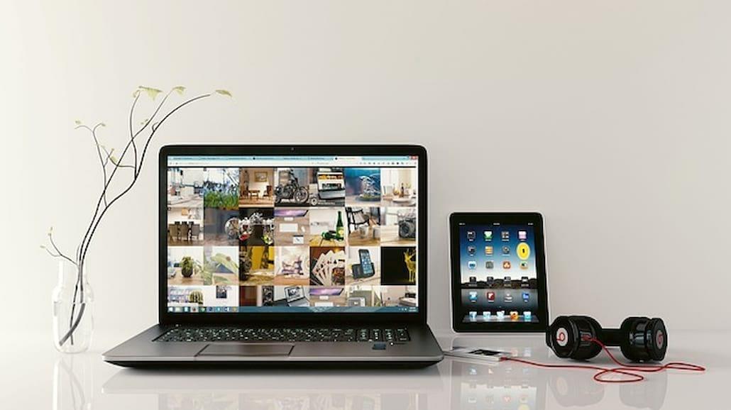Jaki internet mobilny wybrać?