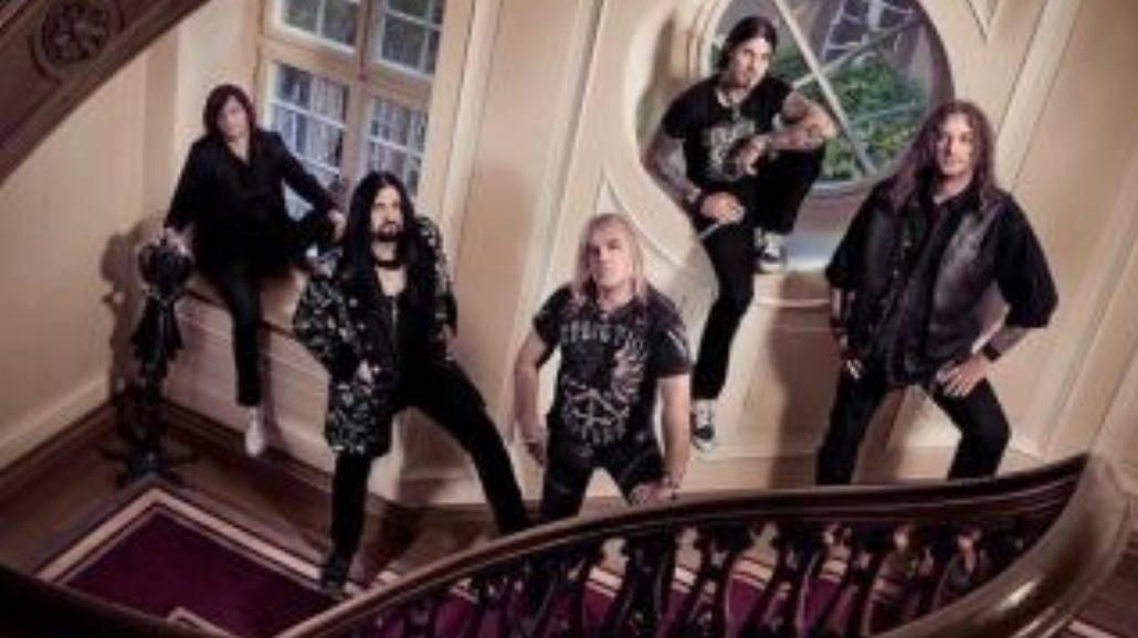 Helloween ogłasza konkurs dla fanów