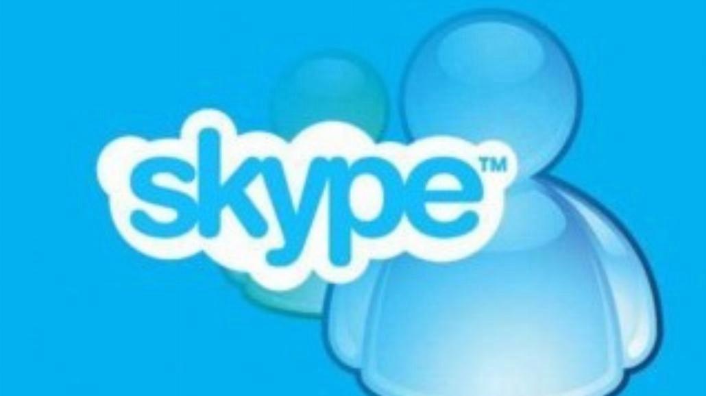 Dziś obchodzimy 10. urodziny Skype