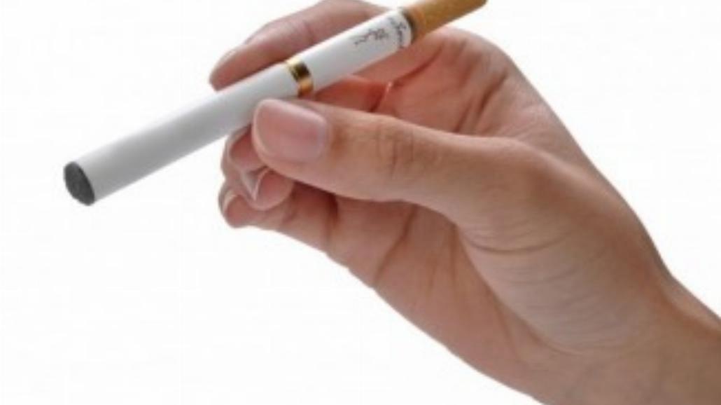 Czy e-papierosy są zdrowe?