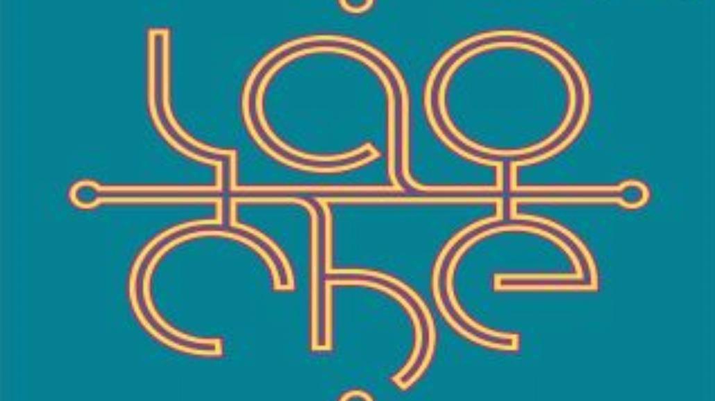 Posłuchaj nowego singla Lao Che!