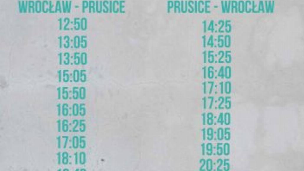 Hip-Hop Festiwal Prusice – jak dojechać?
