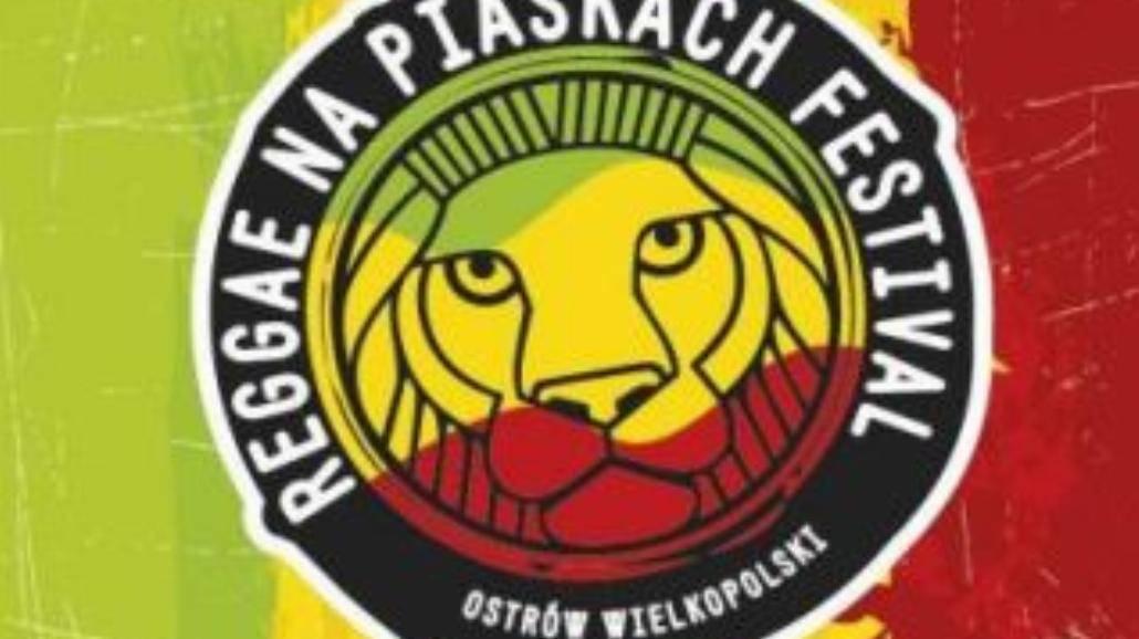 Konkurs dla młodych kapel reggae