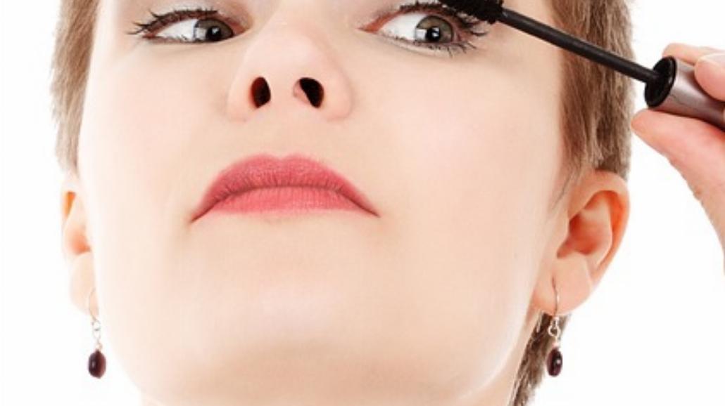 Makijaż biznesowy, jak go przygotować?
