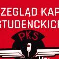 Nadchodzi Przegląd Kapel Studenckich 2018 - koncerty, nagrody, rywalizacja, głosy, występy