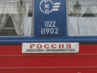 Matura z języka rosyjskiego 2018 - sprawdź odpowiedzi! - język rosyjski odpowiedzi klucz przykładowe rozwiązania poziom podstawowy rozszerzony