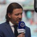Radosław Majdan zawodnikiem Śląska Wrocław Blind Football - piłkarz, rozgrywki,