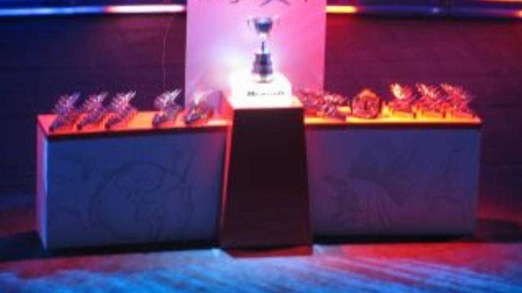 Imagine Cup 2010 za nami