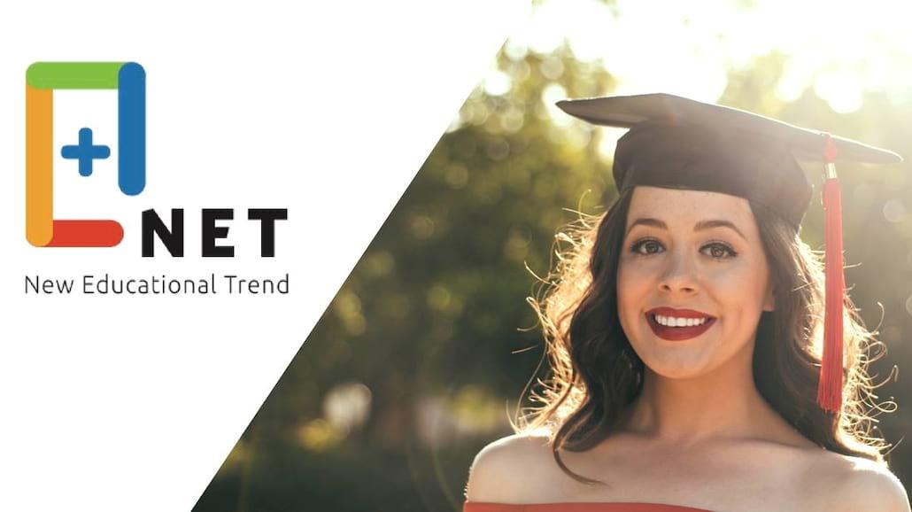 Międzynarodowe Targi Edukacyjne - New Educational Trend juÅź niebawem!