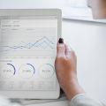 Czy wysokość minimalnego wynagrodzenia ma wpływ na zdolność kredytową?