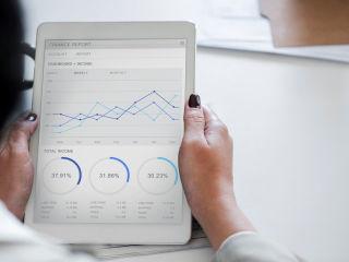 Czy wysokość minimalnego wynagrodzenia ma wpływ na zdolność kredytową? - kodeks pracy, zarobki, 2018