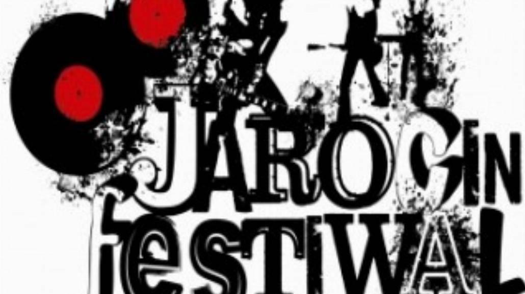Startuje Jarocin Festival