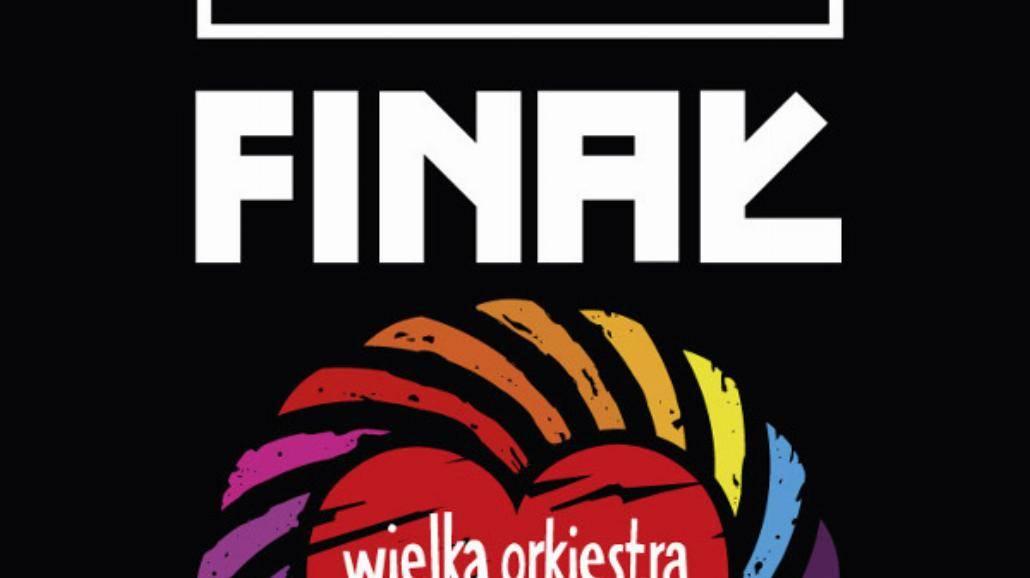 Finał WOŚP 2016 w Łodzi - taniec, grochówka, koncerty i LEGO