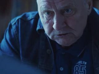 """Patryk Vega zrobił kolejnego """"Pitbulla"""". Kontynuacja kina religijnego? [WIDEO] - film, zwiastun, 2021, premiera, obsada, fabuła"""
