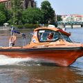 ab6b121f Reggae Dub Festival Bielawa 2007 Wrocław Portal Studencki : Wrocław ...
