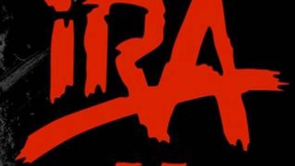"""Nowa płyta zespołu IRA """"X"""" już 16 kwietnia"""