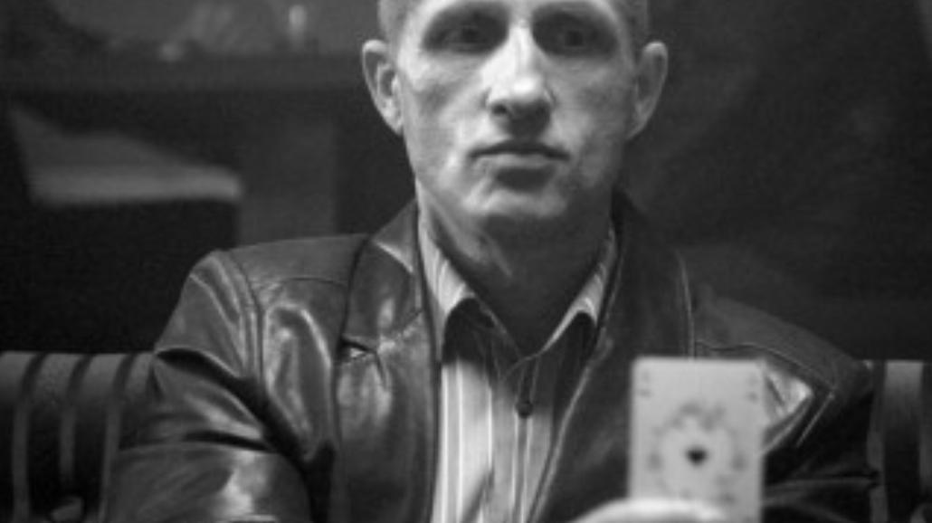Zmarł Maciej Kozłowski
