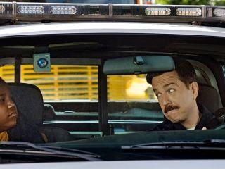 """Gwiazda """"Kac Vegas"""" w nowej komedii """"Coffee and Kareen"""" [WIDEO] - film, obsada, fabuła, premiera, zwiastun, 2020"""