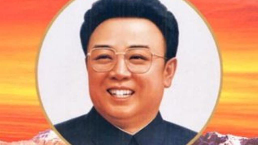 Kim Dzong Il nie żyje. Korea Płn. rozpacza (WIDEO)