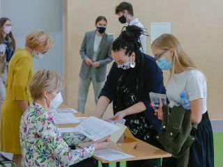 Matura 2021 - język polski - matura, egzamin maturalny 2021, opowiedzi, Arkusz maturalny, język polski