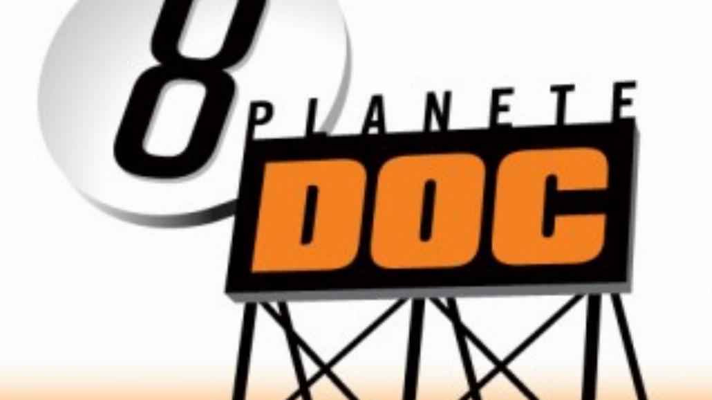 Zakończył się 8. Planete Doc Festival