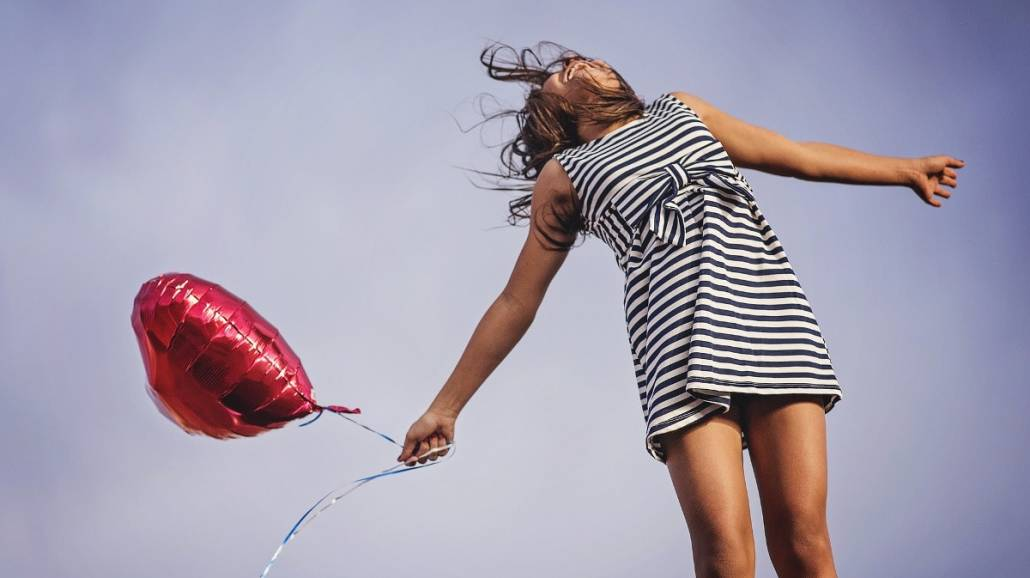 Pielęgnacja cery latem - jak nie popełnić błędu?