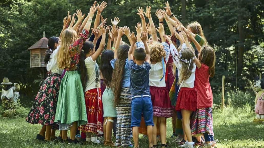 Brave Kids Oborniki Śląskie