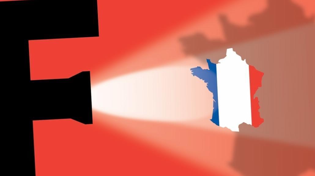 2. Przegląd Nowego Kina Francuskiego
