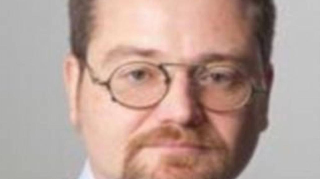 Polski profesor zginął w USA. Przyczyną alkohol?