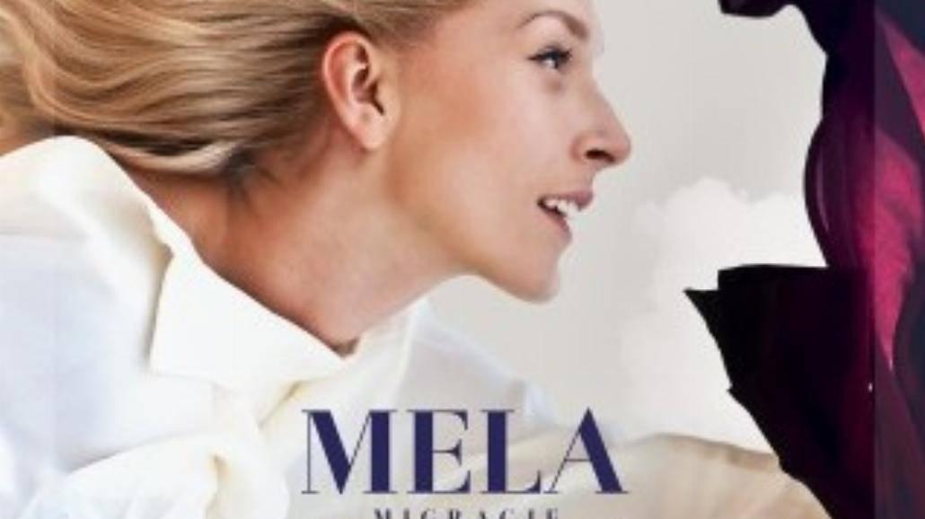Mela Koteluk: Znamy datę i szczegóły nowej płyty