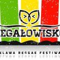 Festiwal Regałowisko już niebawem! Zobaczcie szczegóły - Regałowisko, Bielawa Reggae Festiwal, reggae