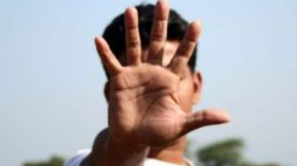 7 niewinnych gestów, które mogą cię zabić