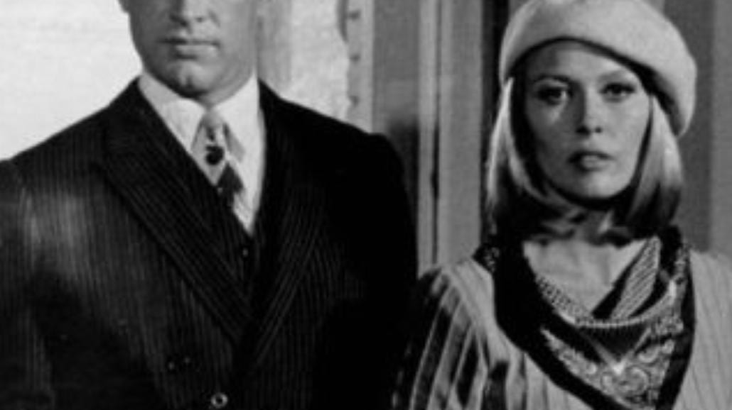 """Bonnie i  Clyde"" na początek cyklu Kino Drogi"