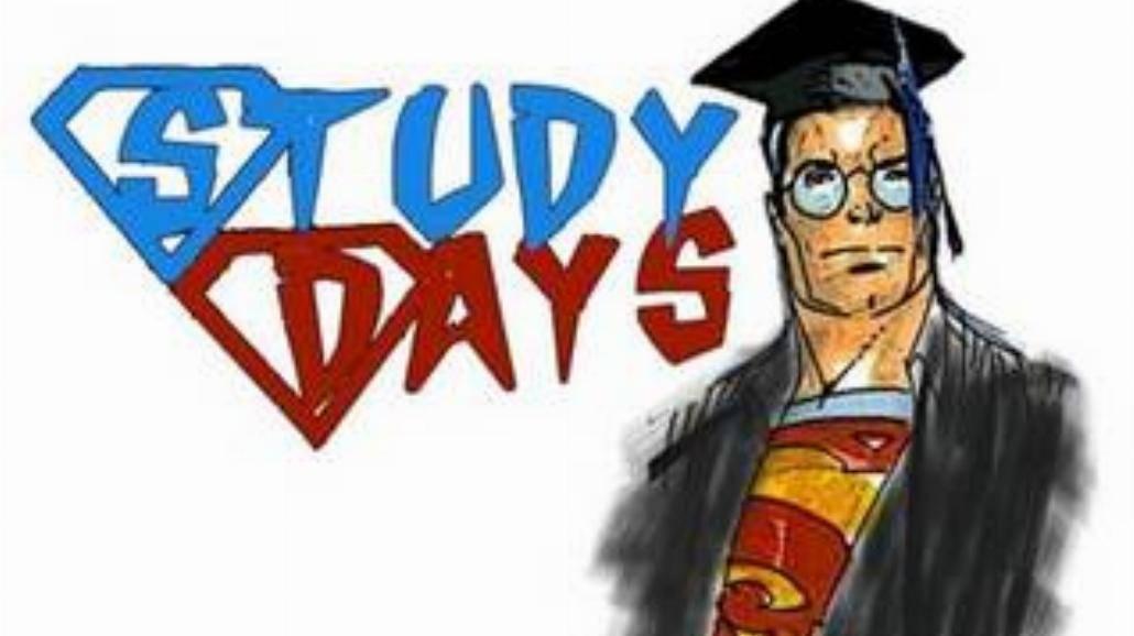 Study Days