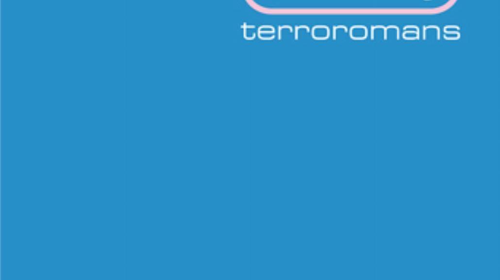 "W sierpniu reedycja ""Terroromansu"" Much"