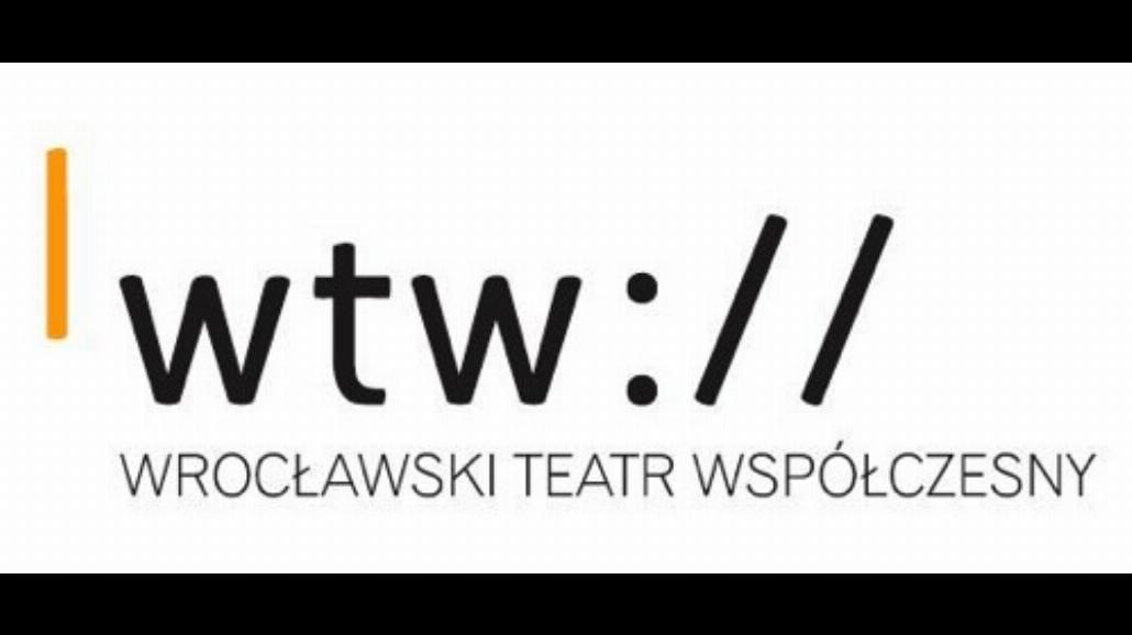 """Projekt """"Strefy kontaktu 2016"""" we Wrocławskim Teatrze Współczesnym"""