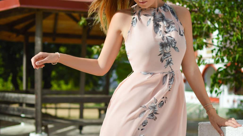 sukienki dla kobiet
