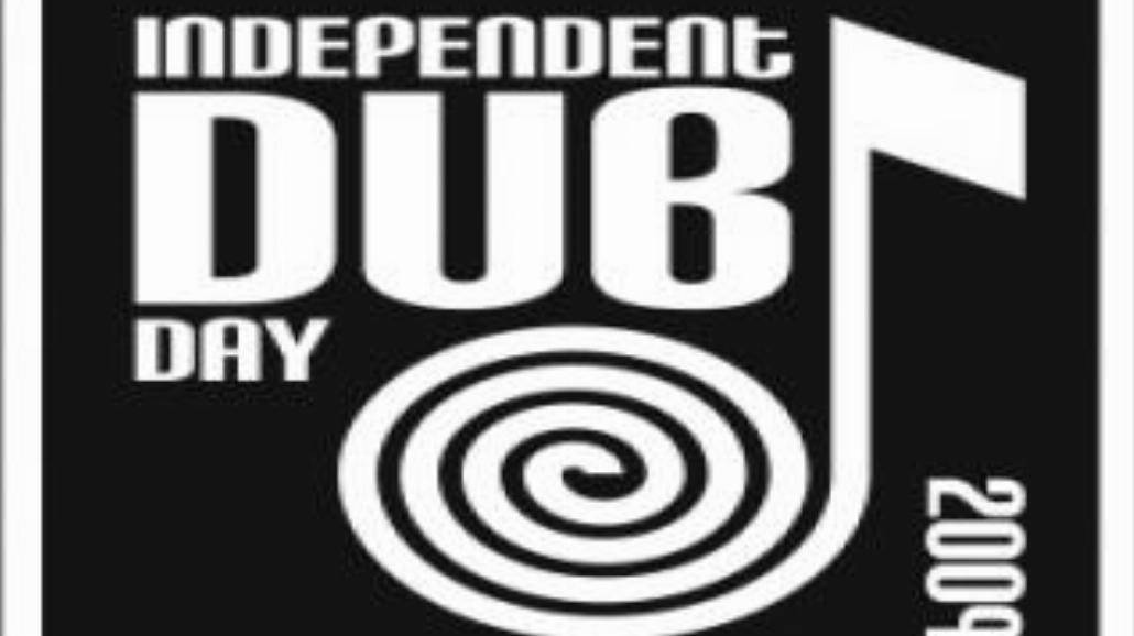 Independent Dub Day w sobotę