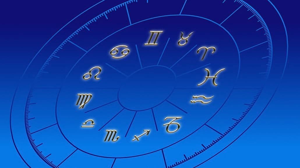 Horoskop na sierpień 2016