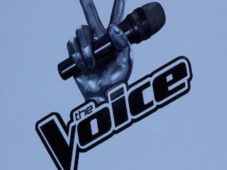 Nowy sezon amerykańskiego The Voice - muzyka, rozrywka, talent show