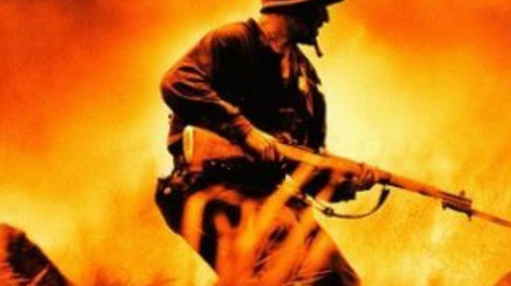 Najbardziej niedoceniane filmy ostatnich 20 lat