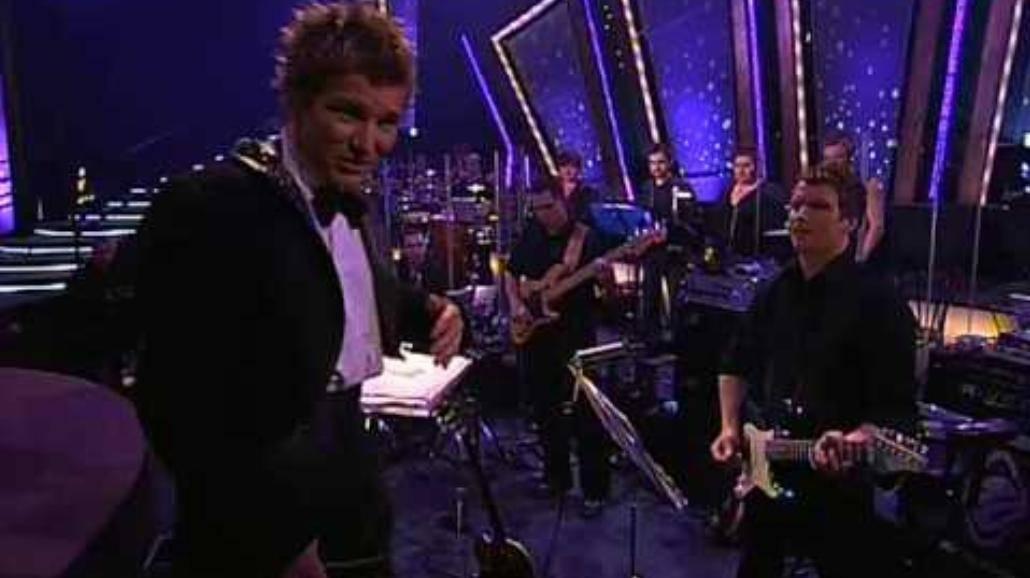 Adam Sztaba i jego orkiestra świętują 10-lecie istnienia [WIDEO, BILETY]