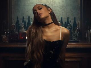 """Ariana Grande w klipie do piosenki """"Breathin"""" [WIDEO] - teledysk, piosenkarka, 2018, album"""