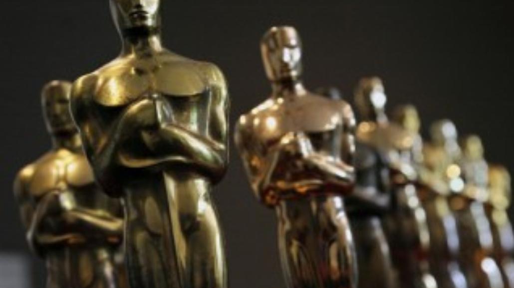 Oscary 2014 na żywo [TRANSMISJA, ONLINE]
